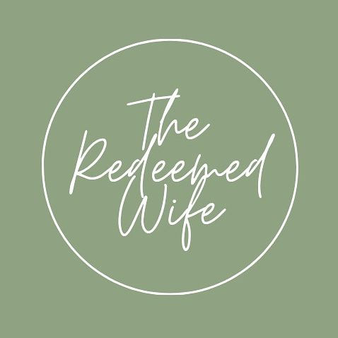 The Redeemed Wife